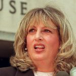Linda Tripp Wiki, Age, Height, Spouse, Parents