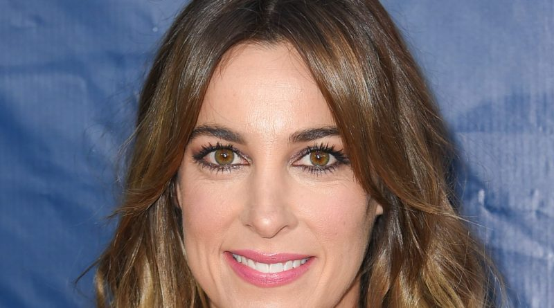Lindsay Sloane Wiki, Age, Height, Affairs, Net Worth, Images
