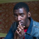 Malachi Kirby Wiki, Age, Height, Affairs, Images