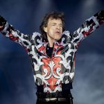Mick Jagger Wiki, Age, Wife, Career, Awards, Net Worth & More