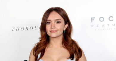 Olivia Cooke Wiki, Age, Height, Affairs, Net Worth