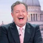 Piers Morgan Wiki, Age, Wife, Net Worth & More