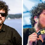 Richard Swift Wiki, Age, Height, Wife, Net Worth & More