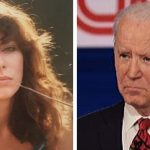 Tara Reade Wiki, Age,  Joe Biden Accuser, Husband