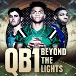 QB1: Beyond The Lights Season 4 | Cast | Trailer | Release Date