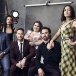 This Is Us Season 5 |Spoilers | Cast | All Episodes | Release Date