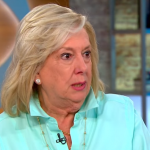 Linda Fairstein Wiki, Age, Husband, Family, Net Worth