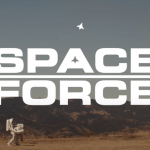 Space Force Series (Netflix) | Full Episode | Cast | Trailer | Release Date