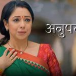 Anupama Serial (Star Plus) | Cast | Trailer | Story |  Release Date