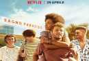 Summertime (Netflix) | Cast | Wiki |  Review | TV Shows & More