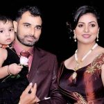 Hasin Jahan (Mohammed Shami Wife) Wiki, Biography, Age, Images