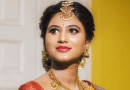 Kanmani Sekar Wiki, Biography, Age, TV Shows, Images