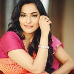 Rethika (Actress) Wiki, Biography, Age, Movies, Family, Images