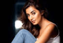 Stefy Patel Wiki, Biography, Age, Movies, Images