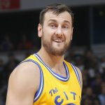 Andrew Bogut Net Worth