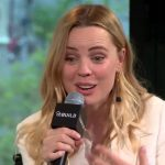 Melissa George Net Worth