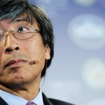 Patrick Soon-Shiong Net Worth