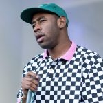 Tyler, The Creator (rapper) Net Worth