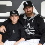 Adam LaRoche Net Worth