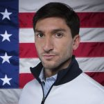 Evan Lysacek Net Worth