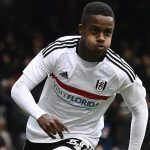 What is Ryan Sessegnon's net worth? His Wiki: Salary, FIFA Career, Brother, Family, Wife, Kids