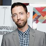 Neal Brennan Net Worth