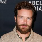 Christopher Masterson Net Worth